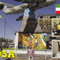 Newly arrived QSL from 6O3A