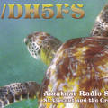 Newly arrived QSL from J8/DH5FS