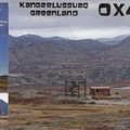 Newly arrived QSL from OX4OK