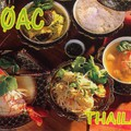 Newly arrived QSL from HS0AC