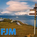 Newly arrived QSL from R1FJM & RI1FJA