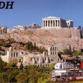 Newly arrived QSL from SV1DH