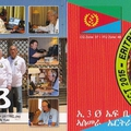 Newly arrived QSL from E30FB