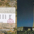 Newly arrived QSL from K1N
