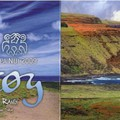 Newly arrived QSL from XR0Y
