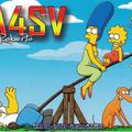 Newly arrived QSL from EA4SV