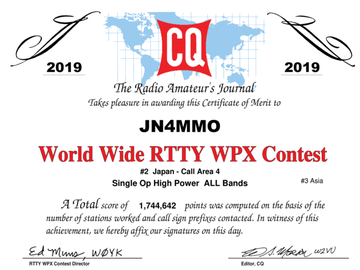 JN4MMO_WPXRTTY_2019_RTTY_certificate-1.png